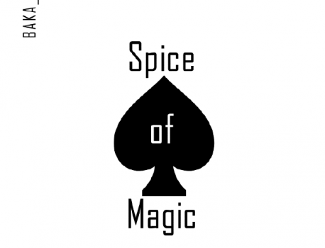 [11/30 終了] MAGIC転売
