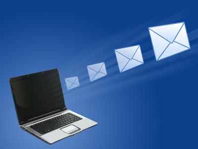 [12/19 終了] 7種類のウェビナーの秘密 – ウェビナープロデューサーマスター講座 – 無料オンラインプログラム