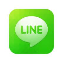 [5/10 終了] LINE@ICシステム