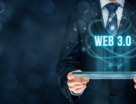 [4/30 終了] WEB3.0セミナー サーキットプログラム
